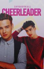 ZIAM | Cheerleader by shybabyniall