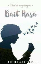 Bait Rasa by adindajwtap