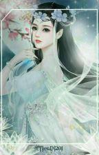 Phế Sài Muốn Nghịch Thiên: Ma Đế Cuồng Phi  by Amyu193