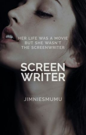 ❝ Screenwriter ❞ ↝  [ coming soon ✗] by jimniesmumu