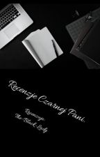 Recenzje Od Czarnej Pani by The-Black-Lady