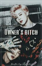 》Owner's bitch《 | Yoonmin | by wybieborn