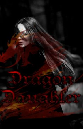 Dragon Daughter - Faun Prophecy by Grinie115