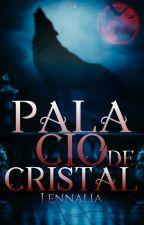 Palacio de Cristal by Lennali