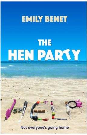 The Hen Party by emilybenet