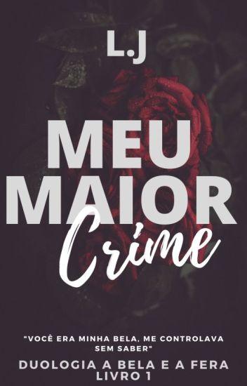 Meu Maior Crime