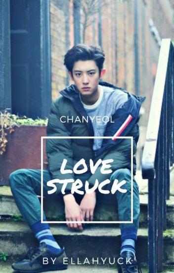 chanyeol dating μόνο EP 11 πρώτες ερωτήσεις γνωριμιών
