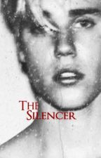 The Silencer by ohsobiebah