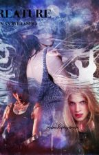 Creature (A BVB/AA Fanfic) by thewolfgirlx