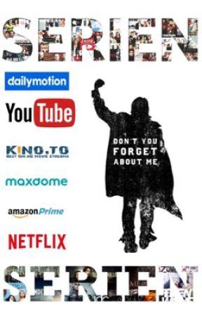 Serien Filme Kritik Der Letzte Bulle Wattpad