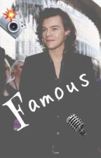 Famous by babyharoldd
