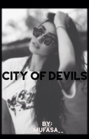 City of Devils by _Mufasa__