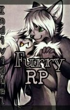 Furry Individual Roleplay(OPEN) by STRESS10unhappy23