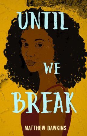 Wicked, Wild, Wonderful by MatthewD_Writes