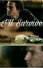 I'll Survive by RichieFann