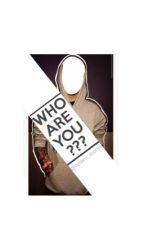 Who are you? -Leondre Devries Ff by larabreana