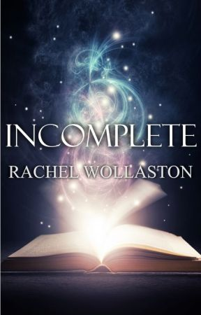 Incomplete ✨ A Magicks of Tantary short story by Rachel_Wollaston