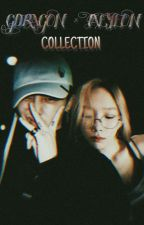 Collection | GD & Taeyeon ✔ by Selyca_Yuna