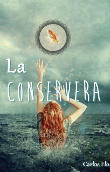 La Conservera #GK2017