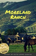 Ranch Land by malea5545