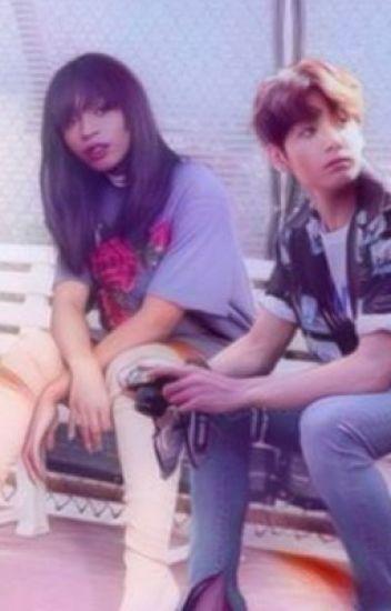 BTS Imagines/ Short Stories ❄ AMBW