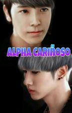 1 - Alpha Cariñoso  [HaeHyuk] [Adaptación] by HaeHyuk89