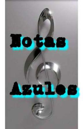 1 capitulo by jonnyla32