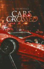 Carscrossed by viamobaci