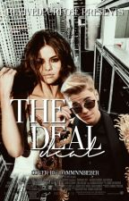 The Deal (Jelena) by revivedpurpose