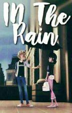 In The Rain [MLB] by -Vania-