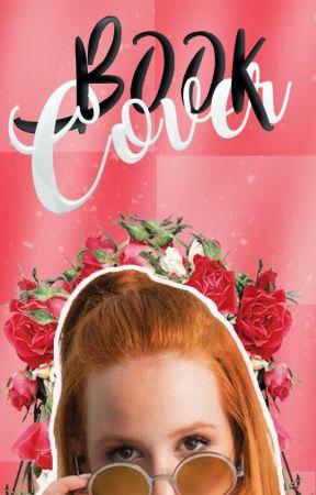 Book Covers -Abierto- by Coleman_Voraz