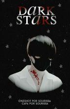 DARK STARS 🌌 yoonmin by Sourissa