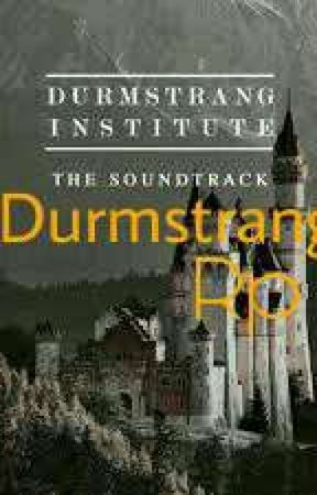 Durmstrang Role Play by Alec-Lightwood-Bane