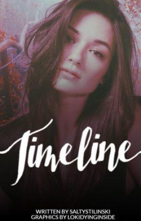 timeline[b.a] by -saltystilinski-