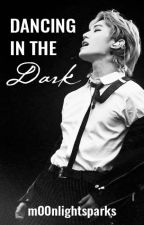 ~Dancing in the Dark~ Taeyong [NCT] y Tú by m00nlightsparks