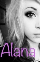 Alana by WinterLawrence2
