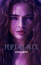 portadas (Abierto) by Rachel0222