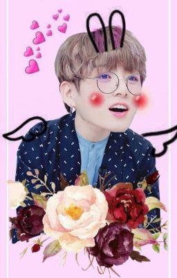 [ BTS Imagine ] ( Jungkook x you ) Fan nước ngoài