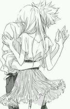ангел и демон ванпир ! by Lilili13114