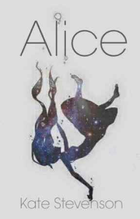 Alice by katykaykitkat13