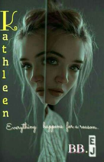 KATHLEEN (completed)