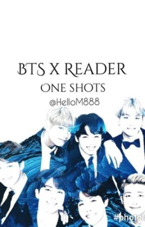 BTS x Reader ~ One shots - Eat Please    ~ Jimin x Reader - Wattpad