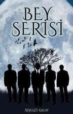 KARTAL BEY / BEY SERİSİ 1 by ais_aysegul