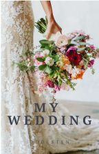 My Wedding (Revisi) by doedesten