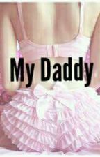 My Daddy by TiaDoMiojo