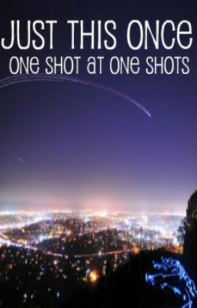 One Shots by iswearidontbite