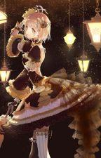 Tổng hợp ảnh Anime by AcMaChiNu