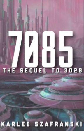 7085 by KarleeBarley