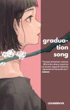 Graduation Song ✏ Park Jimin  by Lexandravil