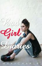 Bad Girls Diaries(ENGLISH VER.) [SLOW UPDATE] by theama_zingCharlie
